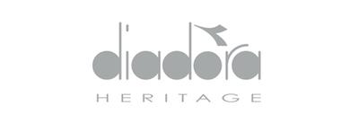 diadora_heritageLOGO400x137