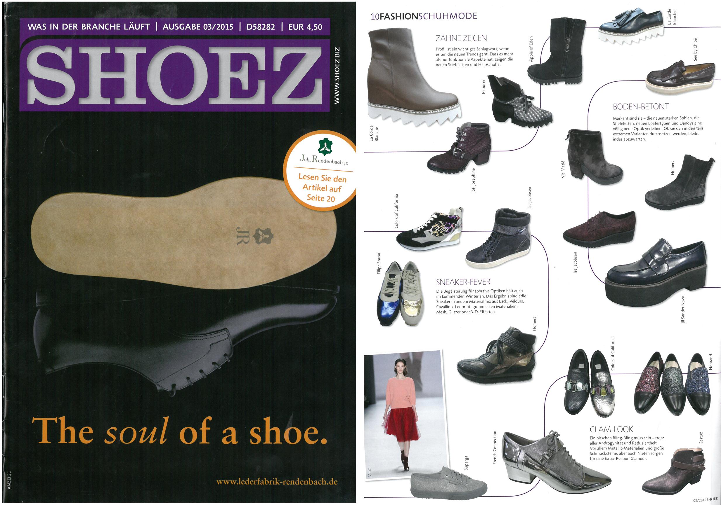 shoez032015