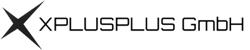 xplusplus